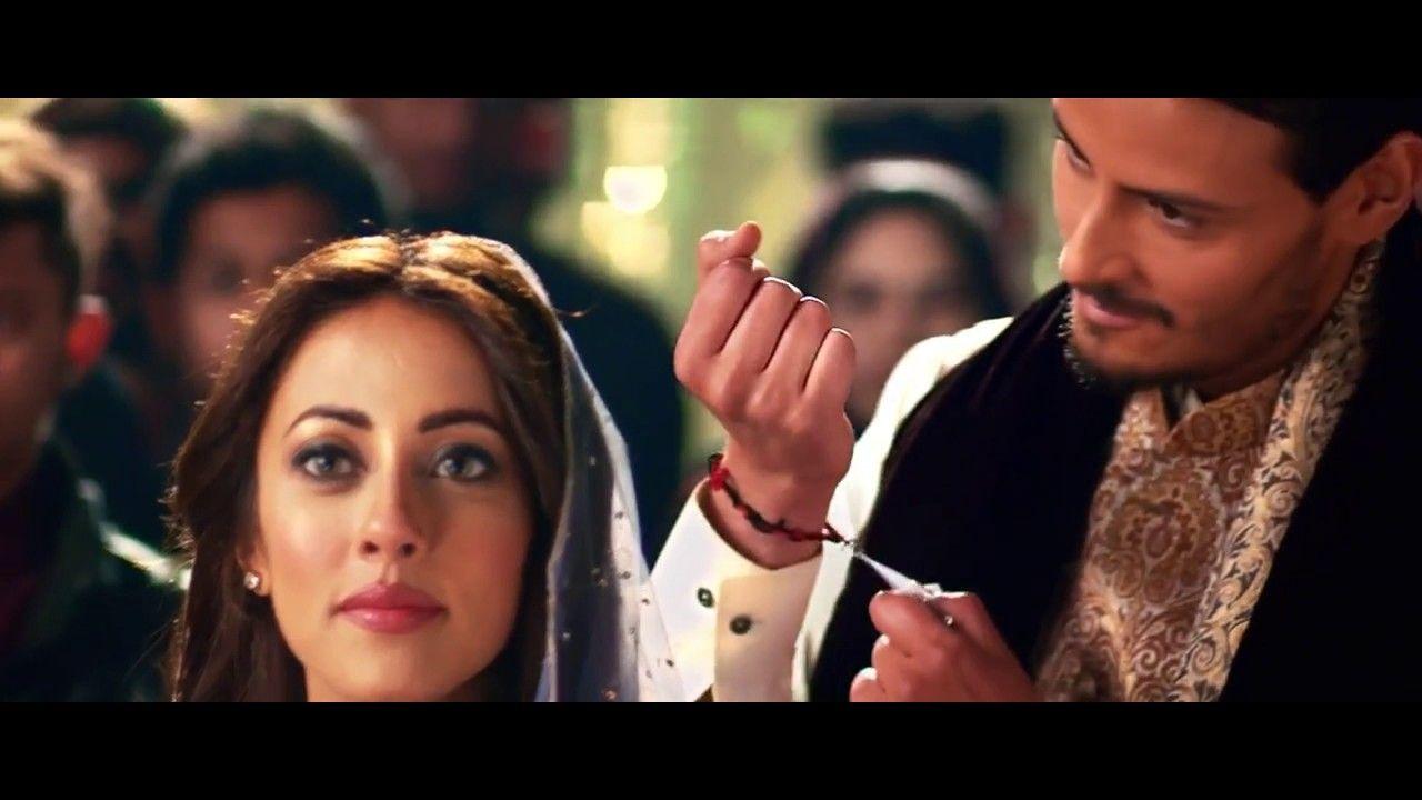 Rang de chunar balu mahi hd video song rahat fateh ali khan