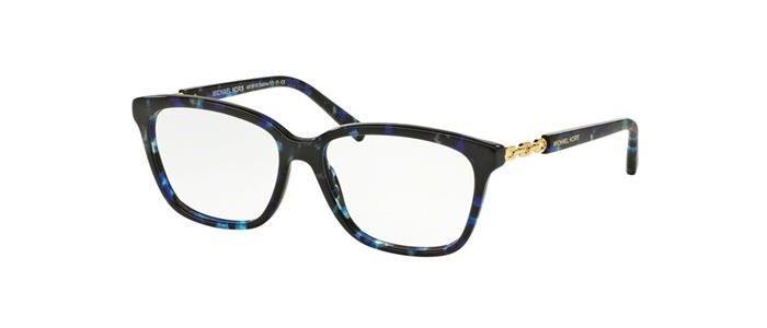 62cca2441e1 mk8018 sabina Eye Frames