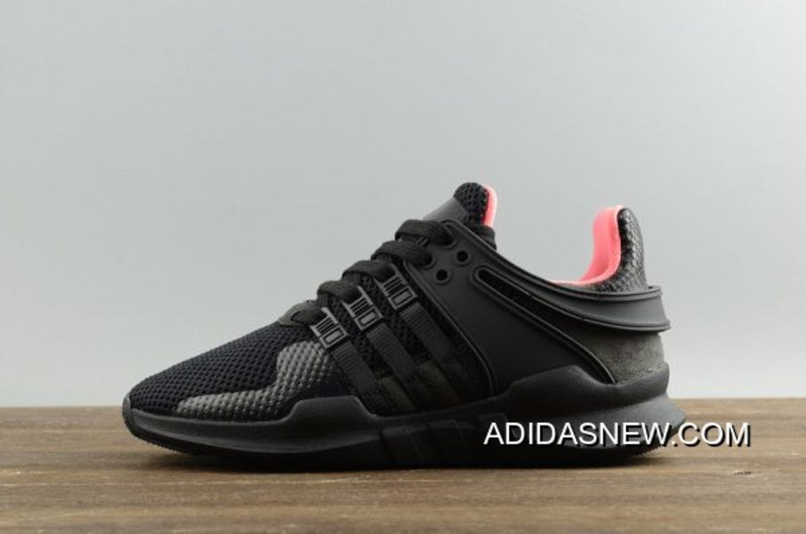 buy popular a86c8 e49d6 ... promo code for adidasnew adidas eqt support 7865e 8b6b2 ...