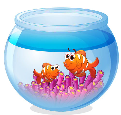 M5nl vax7 141016 png fishbowl for Fish bowl pictures