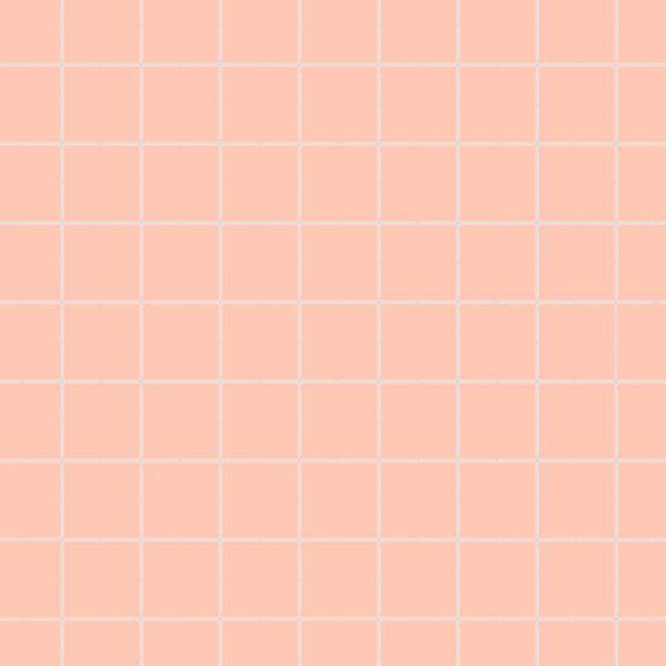 Allie Aesthetic Tumblr Backgrounds Alight Motion Background Overlays Alight Motion Coloring Artsy aesthetic wallpaper horizontal