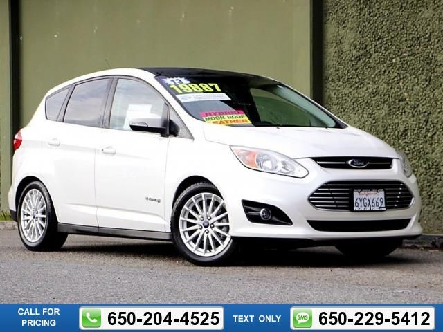 2013 Ford C Max Hybrid Sel 40k Miles Call For Price 40162 Miles 650 204 4525 Transmission Automatic Ford C Max Ford C Max Hybrid Ford Automotive