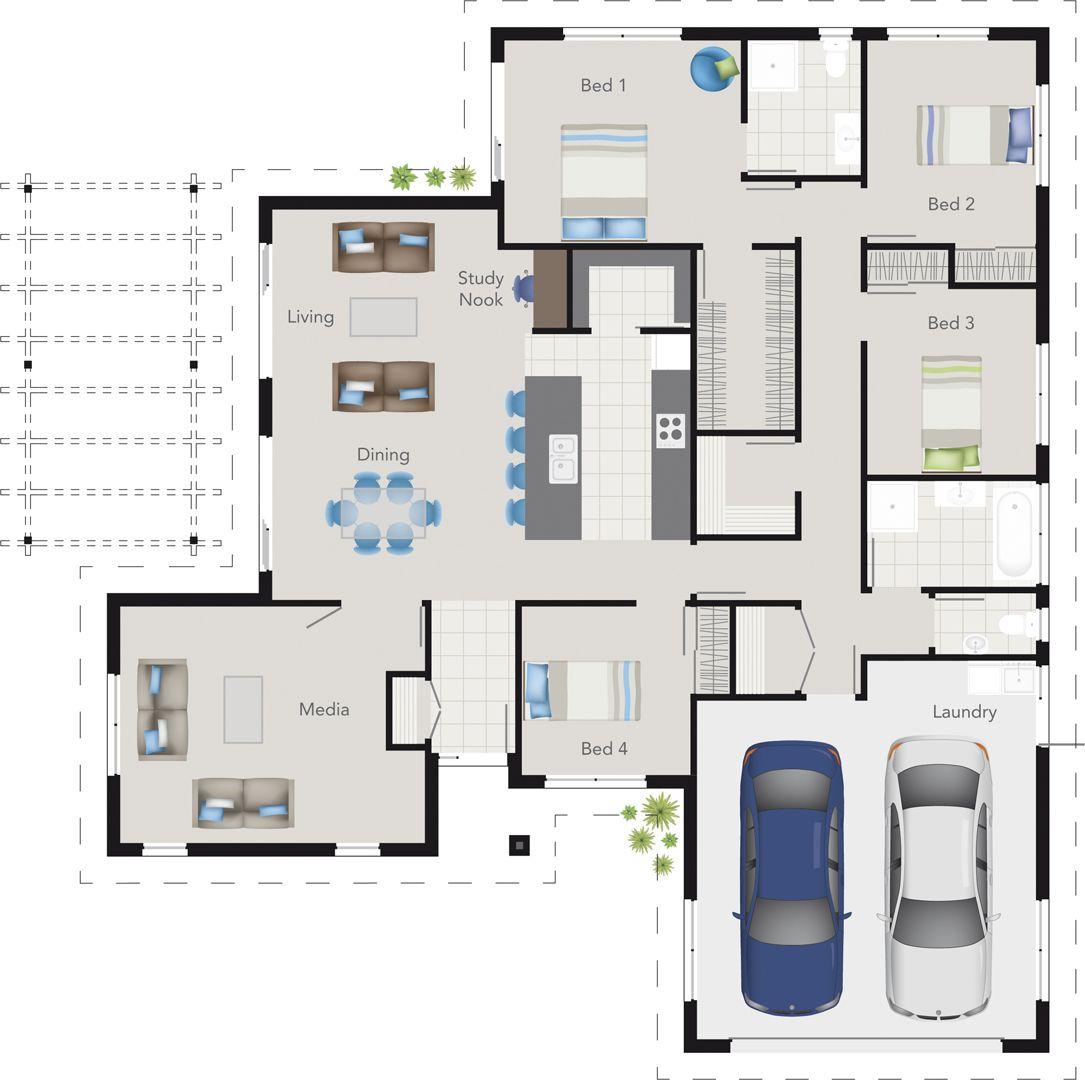 house design gj gardner homes house plans pinterest house house design gj gardner homes