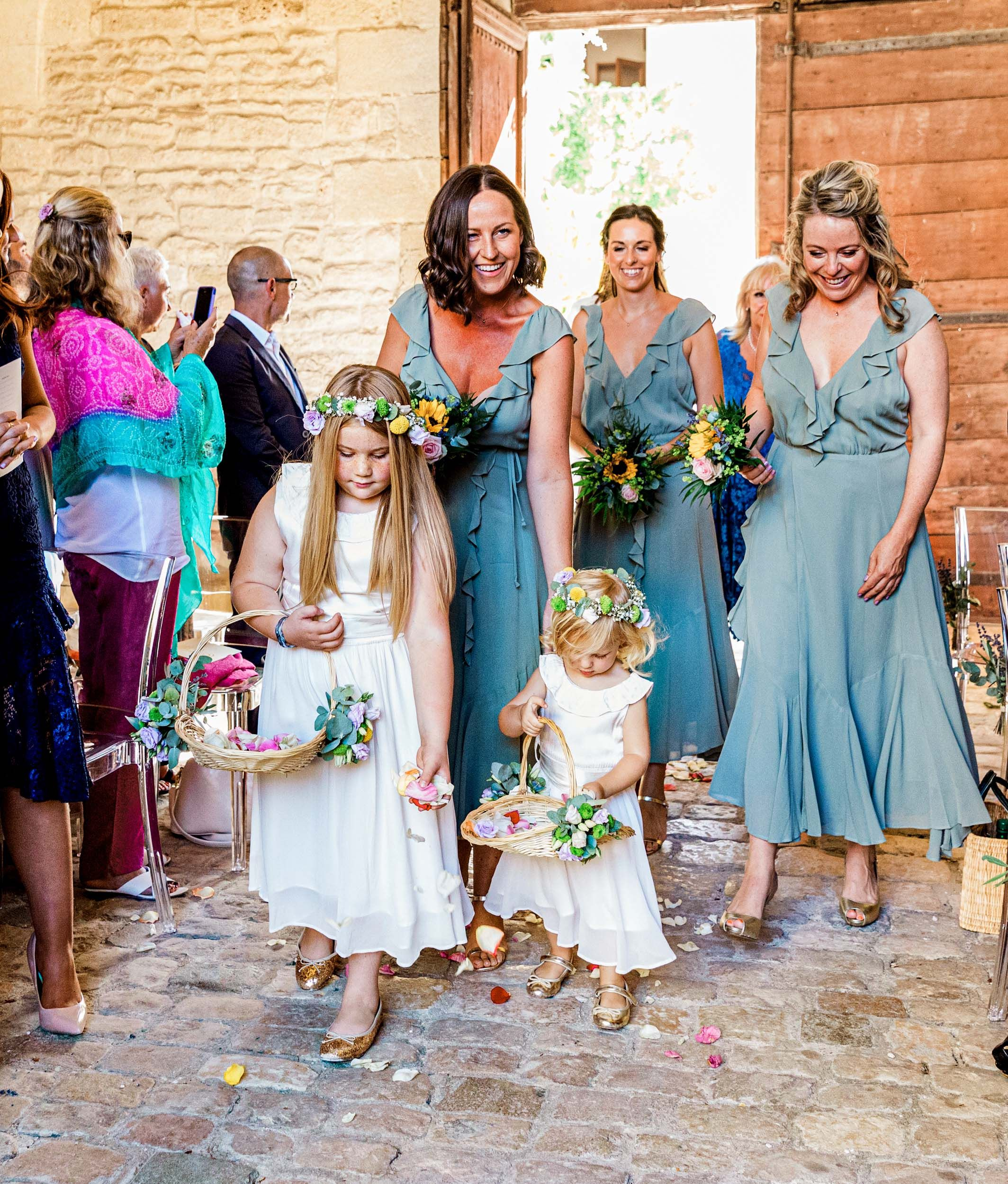 Wedding Phottographer South West France The Dordogne The Charente Relaxed And Informal French Wedding Wedding Photographers French Chateau Wedding