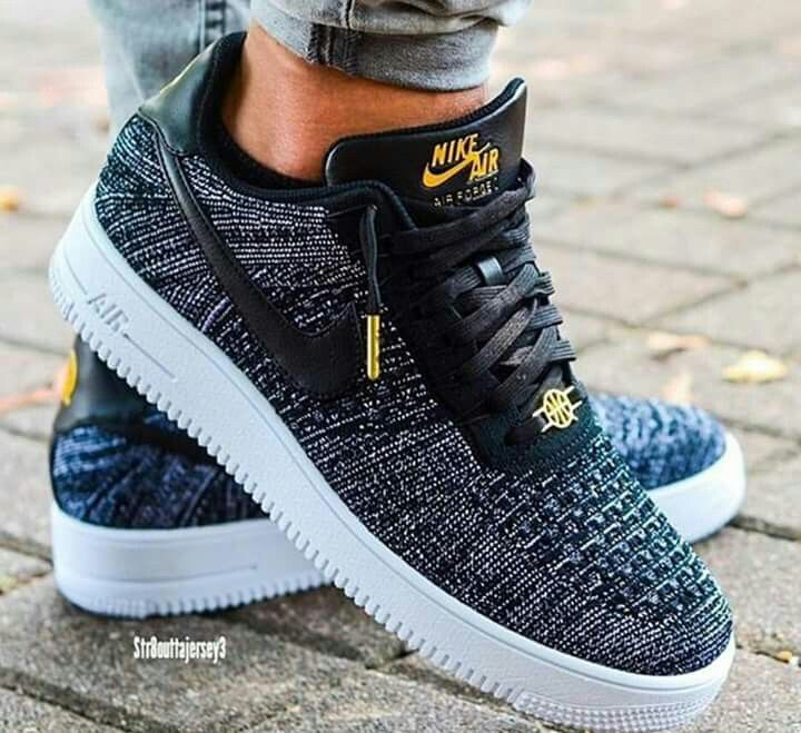 attractive price well known cozy fresh Fashionista #ShoePorn #SwagOnStupid #AirForces | Sneakers fashion ...