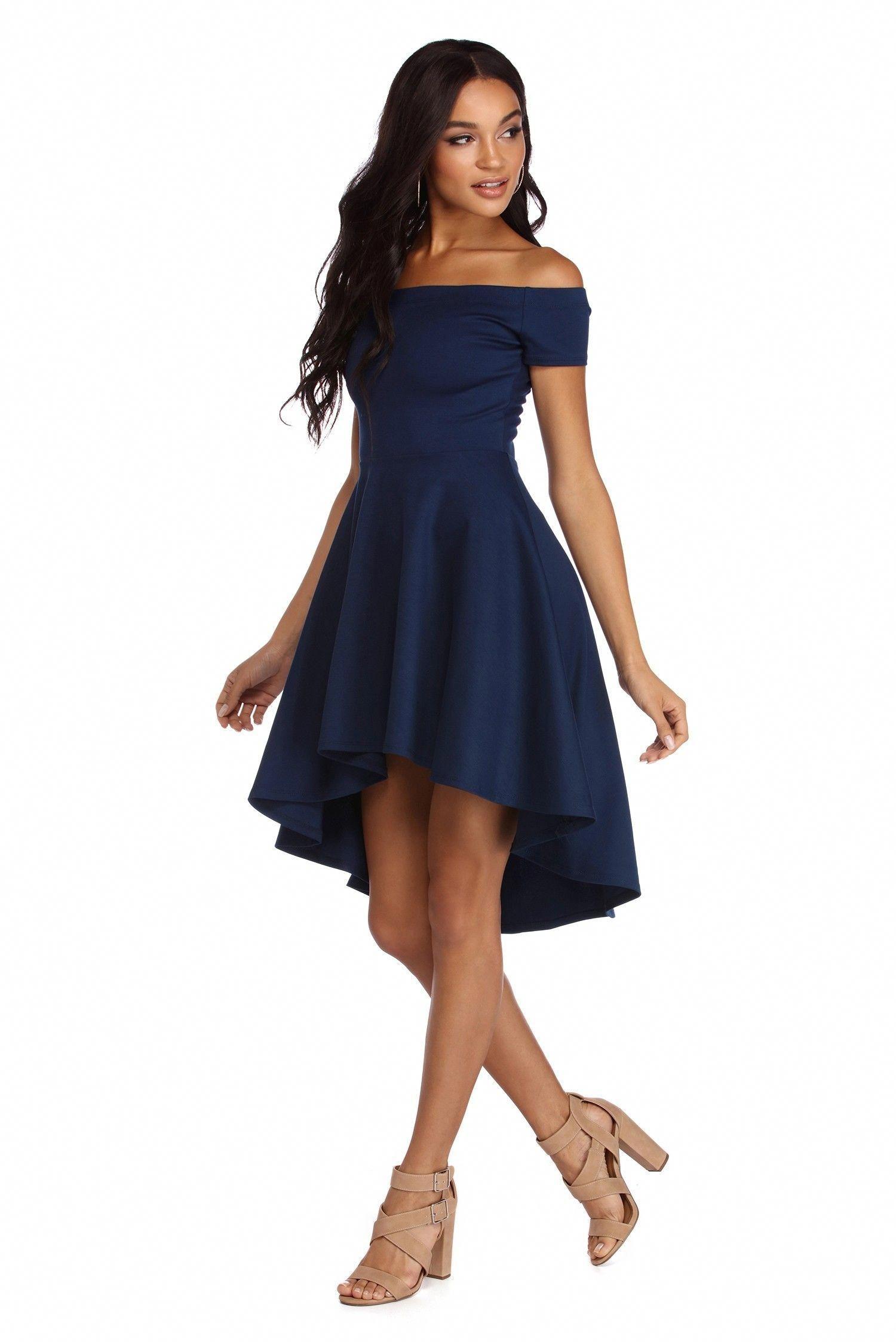 011bed4b657 Dress Fashion Tumblr. Dress Fashion Tumblr Semi Formal ...