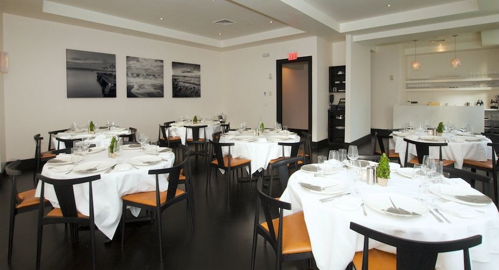 images?q=tbn:ANd9GcQh_l3eQ5xwiPy07kGEXjmjgmBKBRB7H2mRxCGhv1tFWg5c_mWT Ideas For Private Dining Room Boston @house2homegoods.net