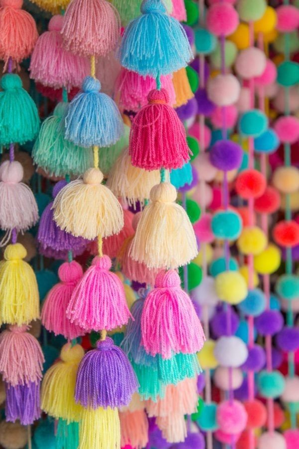 Today Lets Pin The Colours And Fun Of A Mexican Fiesta