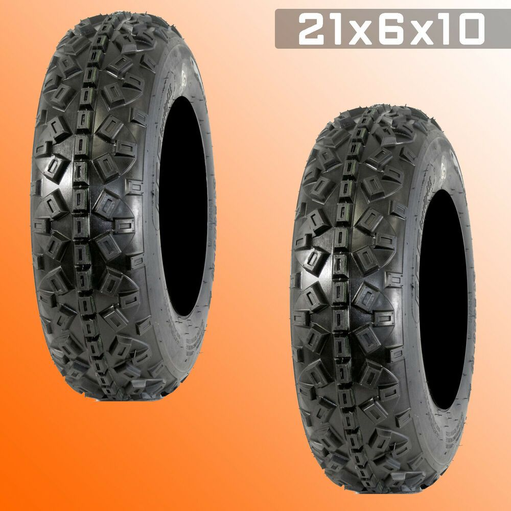 Decal Sticker Multiple Sizes Tires #1 Style A Automotive Tires Outdoor Store Sign Black 27inx18in Set of 5