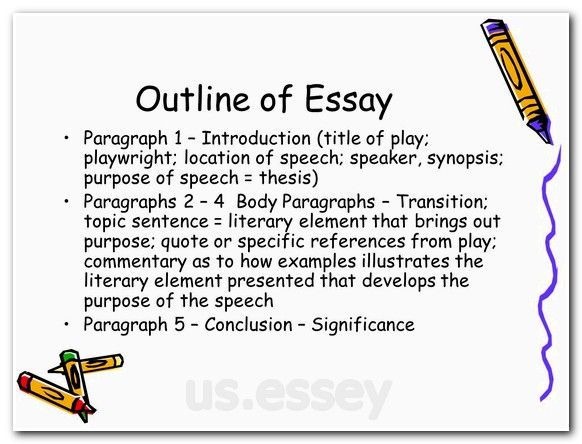 General Essay Topics In English Sample Of Introduction In Research Paper University Assignments Help  English Expository Essay Letter For Application For Scholarship  What Is A Thesis Statement For An Essay also Healthy Food Essays Sample Of Introduction In Research Paper University Assignments  Othello Essay Thesis