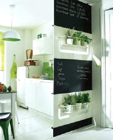meuble pour separer cuisine salon meuble pour separer cuisine salon