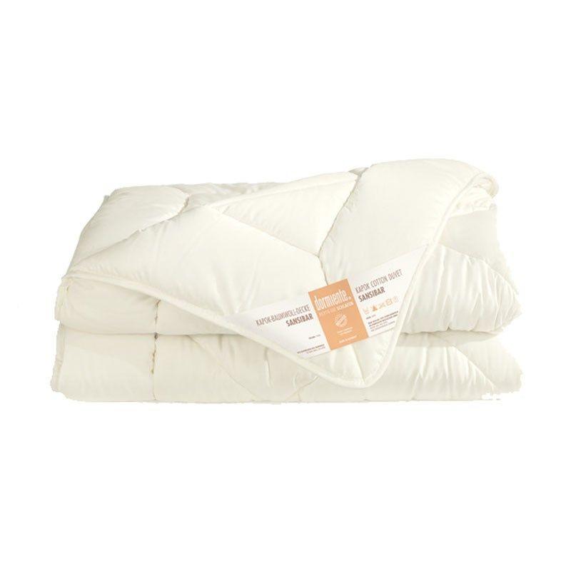 Baby Bettdecke Natural Breeze 100cm X 135cm Schwangerschaft