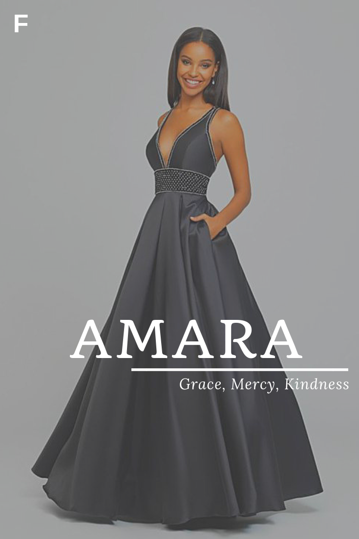 Amara means grace mercy kindness modern names popular names A B  Amara means grace mercy kindness modern names popular names A B