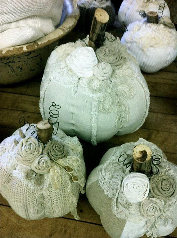 green pumpkins r05 gr n meine lieblingsfarbe pinterest herbstdeko herbst und deko. Black Bedroom Furniture Sets. Home Design Ideas