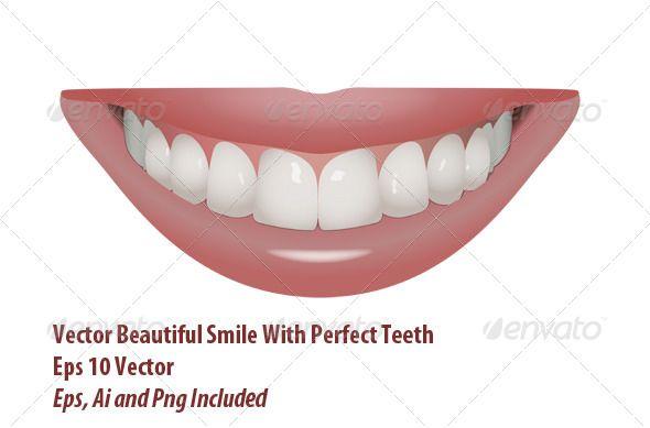 Perfect Smile Perfect Smile Perfect Teeth Beautiful Smile