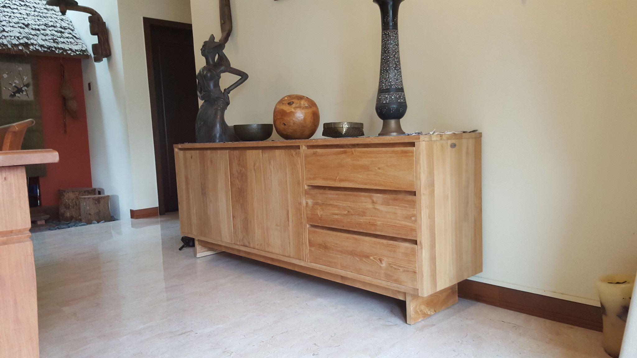 Teak Furniture Malaysia Teak Wood Furniture Shop Selangor Malaysia Home Furniture Shopping Teak Wood Furniture Wood Furniture Store
