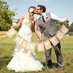If You Are Planning An Outdoor Wedding Can Also Consider Semi Casual Groom Attire Ideas When It Comes To Dressing A And Groomsmen For