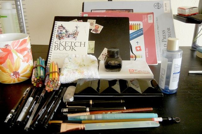 Architecture Drawing Instruments architecture drawing tools list image gallery - hcpr
