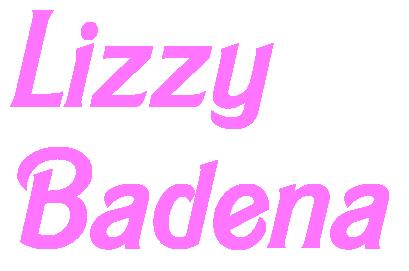 Barbie Font Barbie Font Generator Font Generator Fonts Barbie