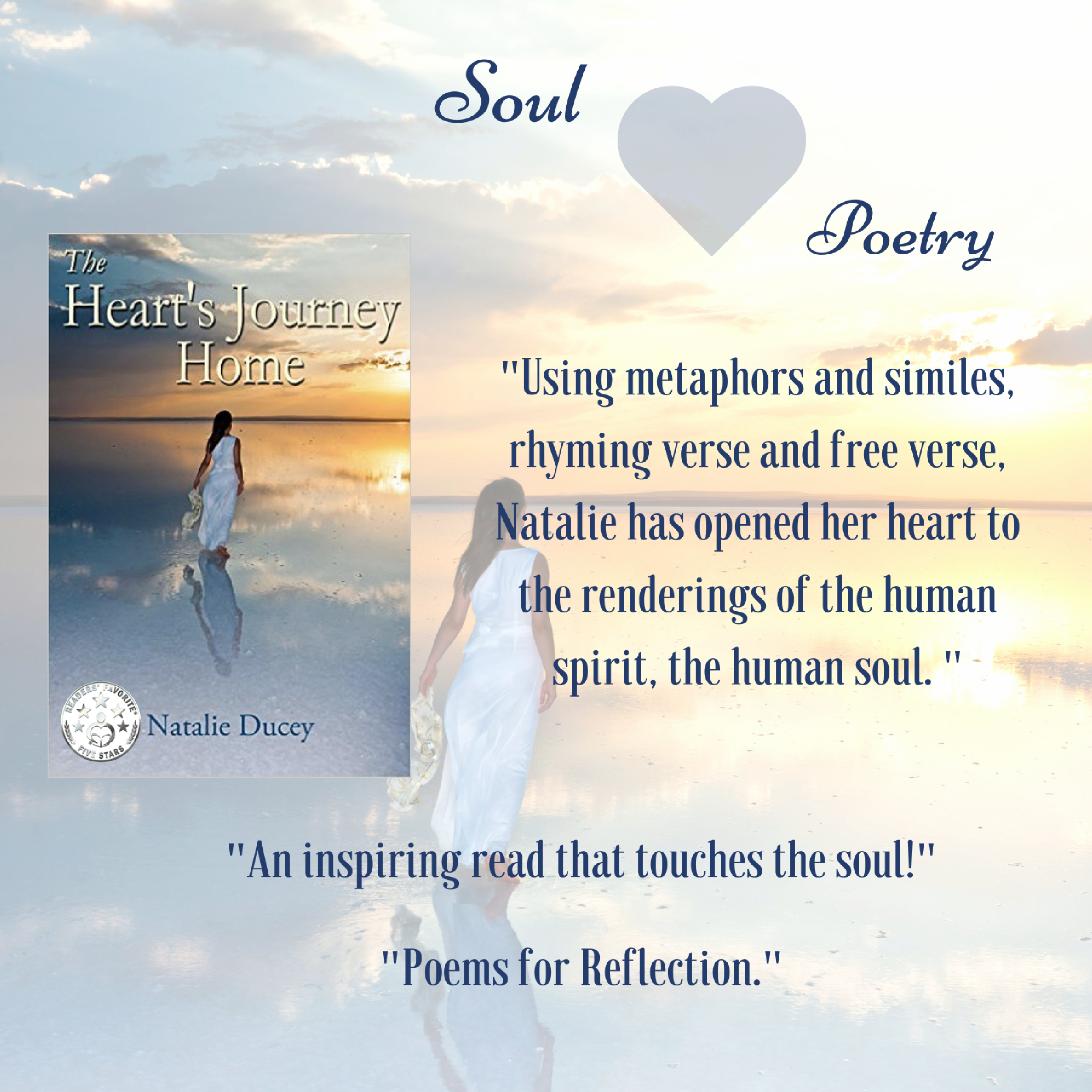 Loss Of Life Quotes The Heart's Journey Homenatalie Duceypoetry Poems Love