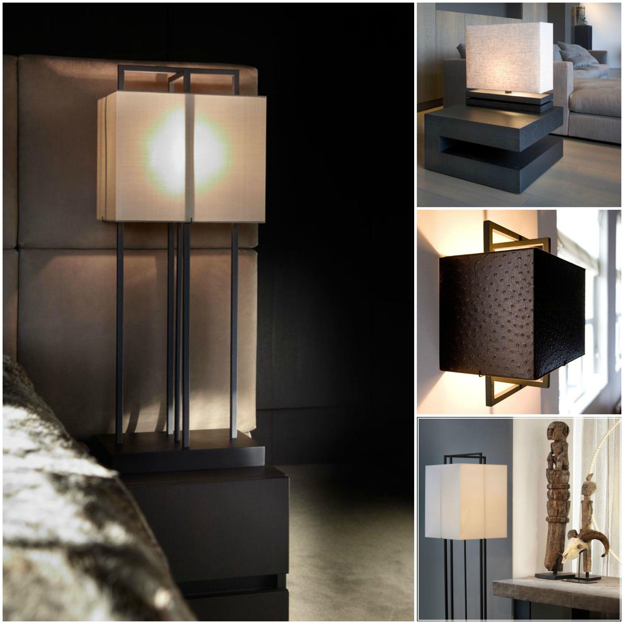 mini #moodboard #interior #interieur #inspiratie #room #light ...