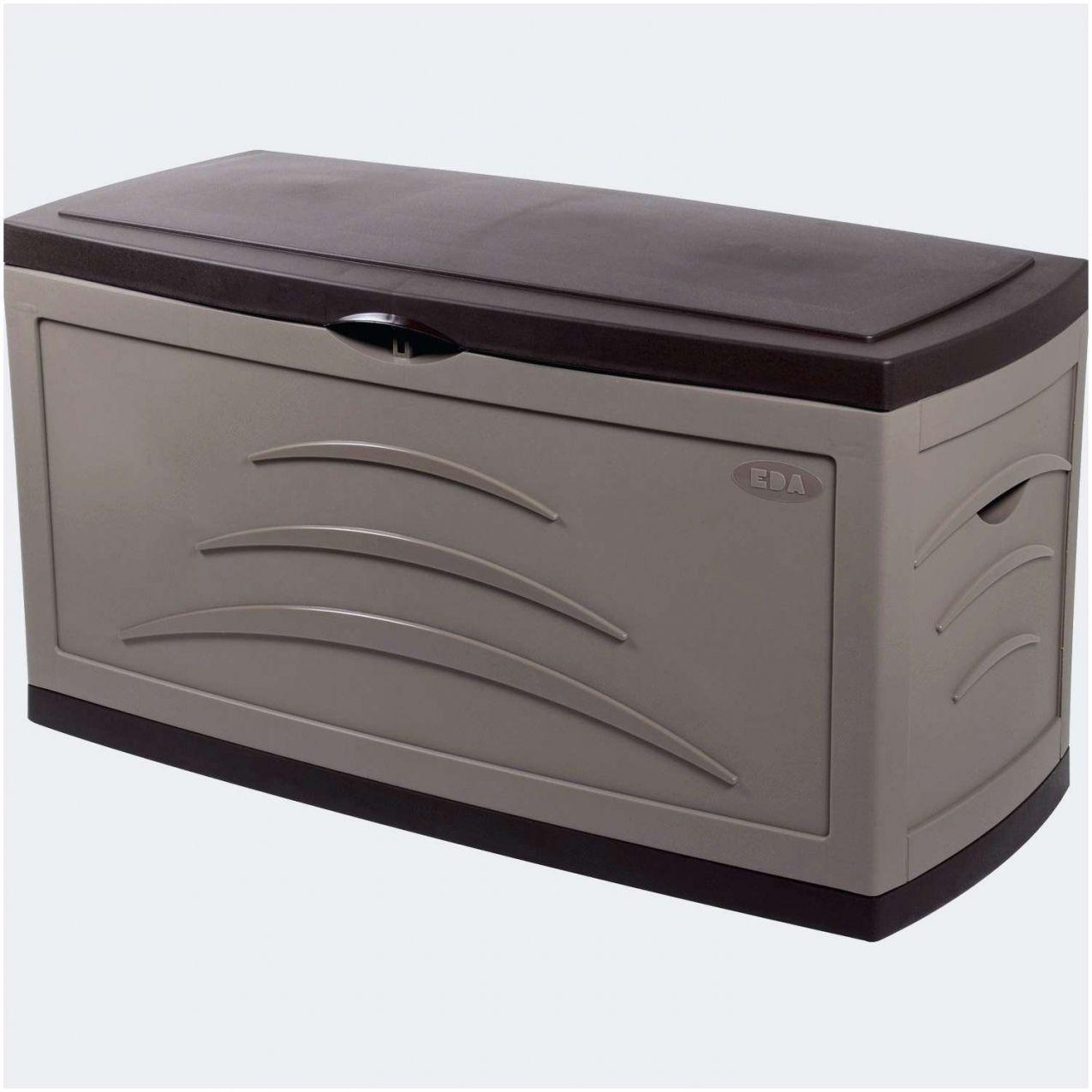 50 Coffre A Linge Ikea 2019 Check more at https://www.unionjacktrooper.com/70-coffre-a-linge ...