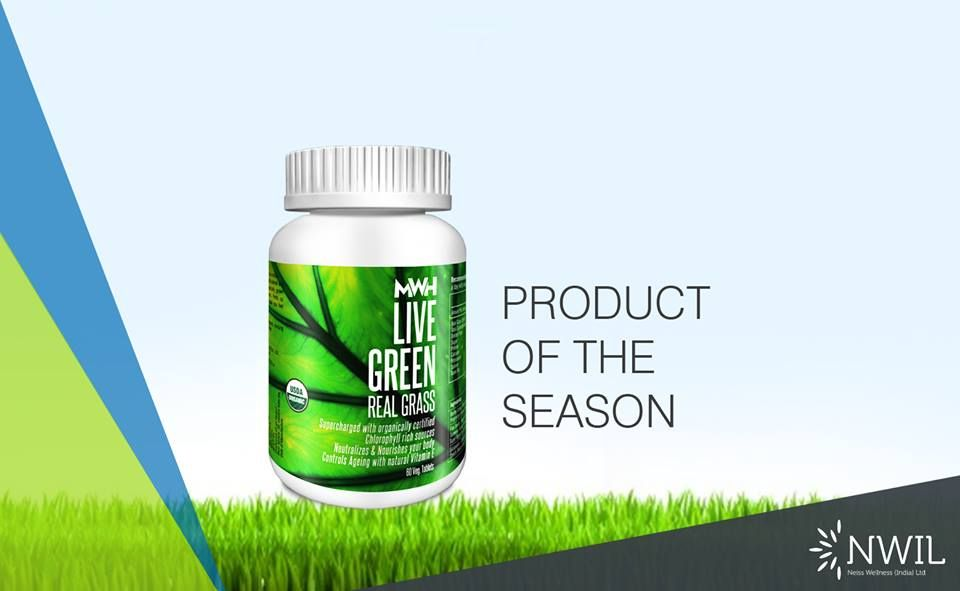 Eradicate #skin #dryness this #winter with a youthful glowing skin! Our natural anti-aging pill is a power-pack of 3 certified organic cereal grasses that purifies your blood to bring a #natural glow on your skin - http://goo.gl/9b8rNY