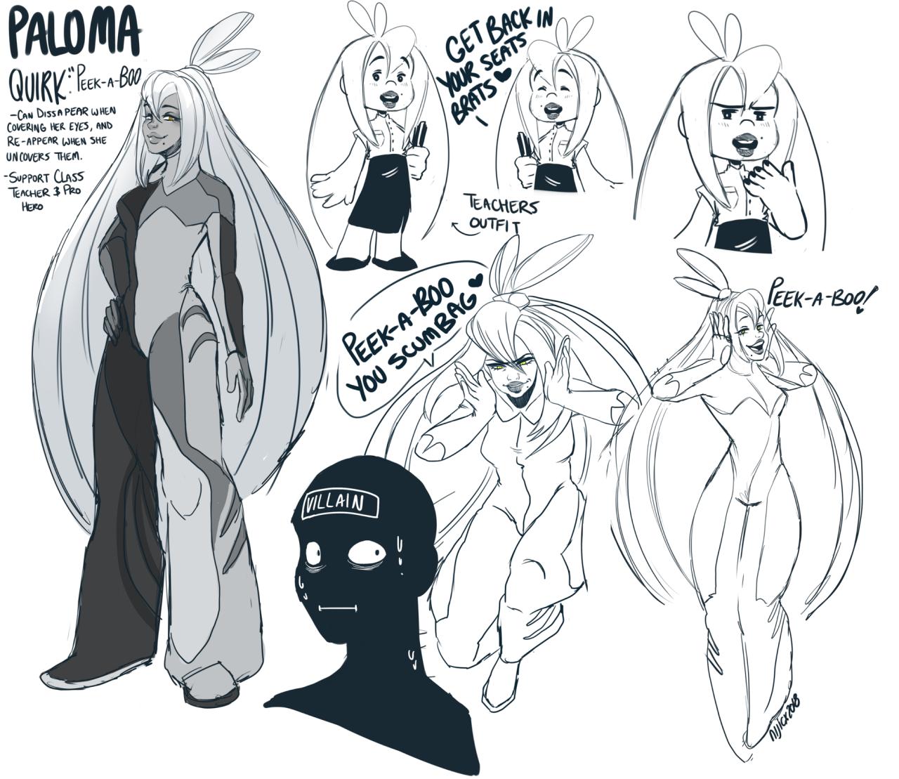 Rakshitha S Pro Hero Suit Superhero Design Art Reference Poses Hero Academia Characters