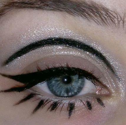 Pin en Maquillaje Xidorix