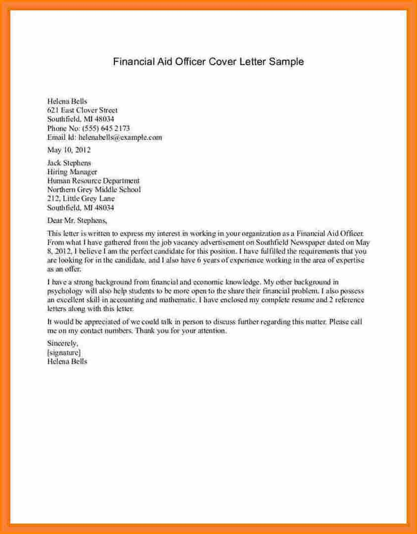 Financial Aid Petition Letter Samples New 10 Letter Of Request For Financial Assistance Sample Application Letter Sample Letter Sample Lettering
