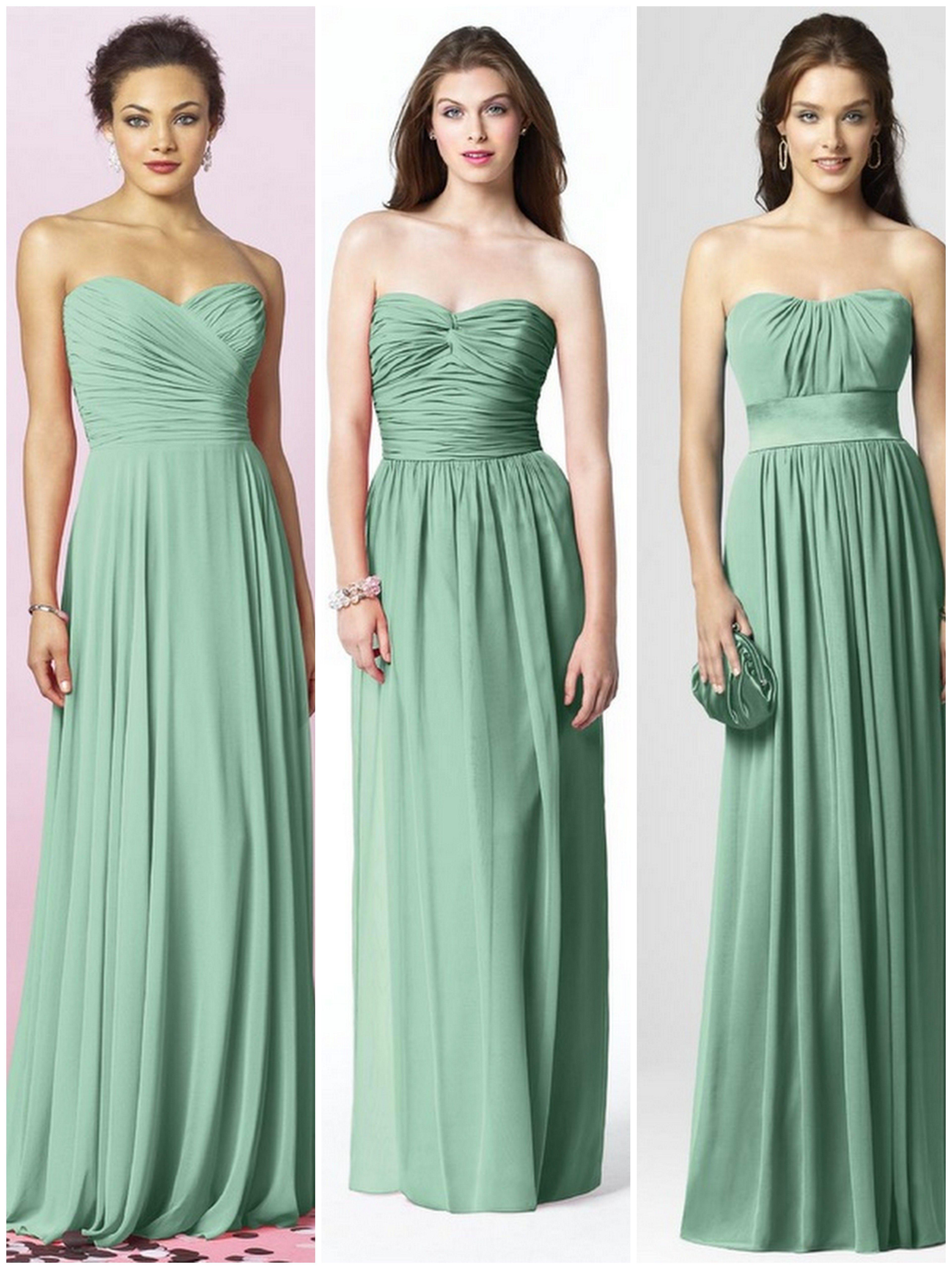 1000  images about Top 200 Blue bridesmaid dresses on Pinterest ...