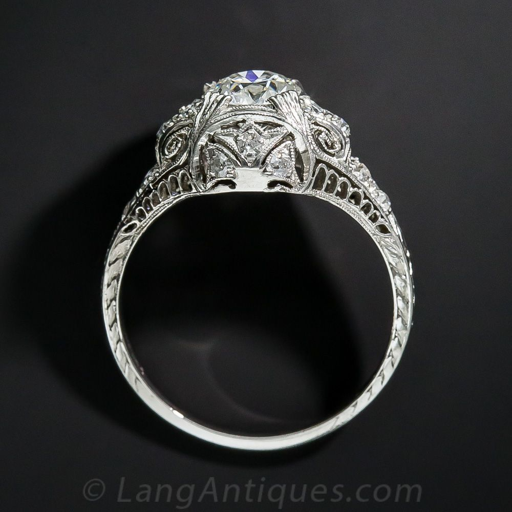size breathtaking carat price filigree diamond tag full of unique solitaire photos designamond costco tags sensational tiffany cost concept engagement settings ring