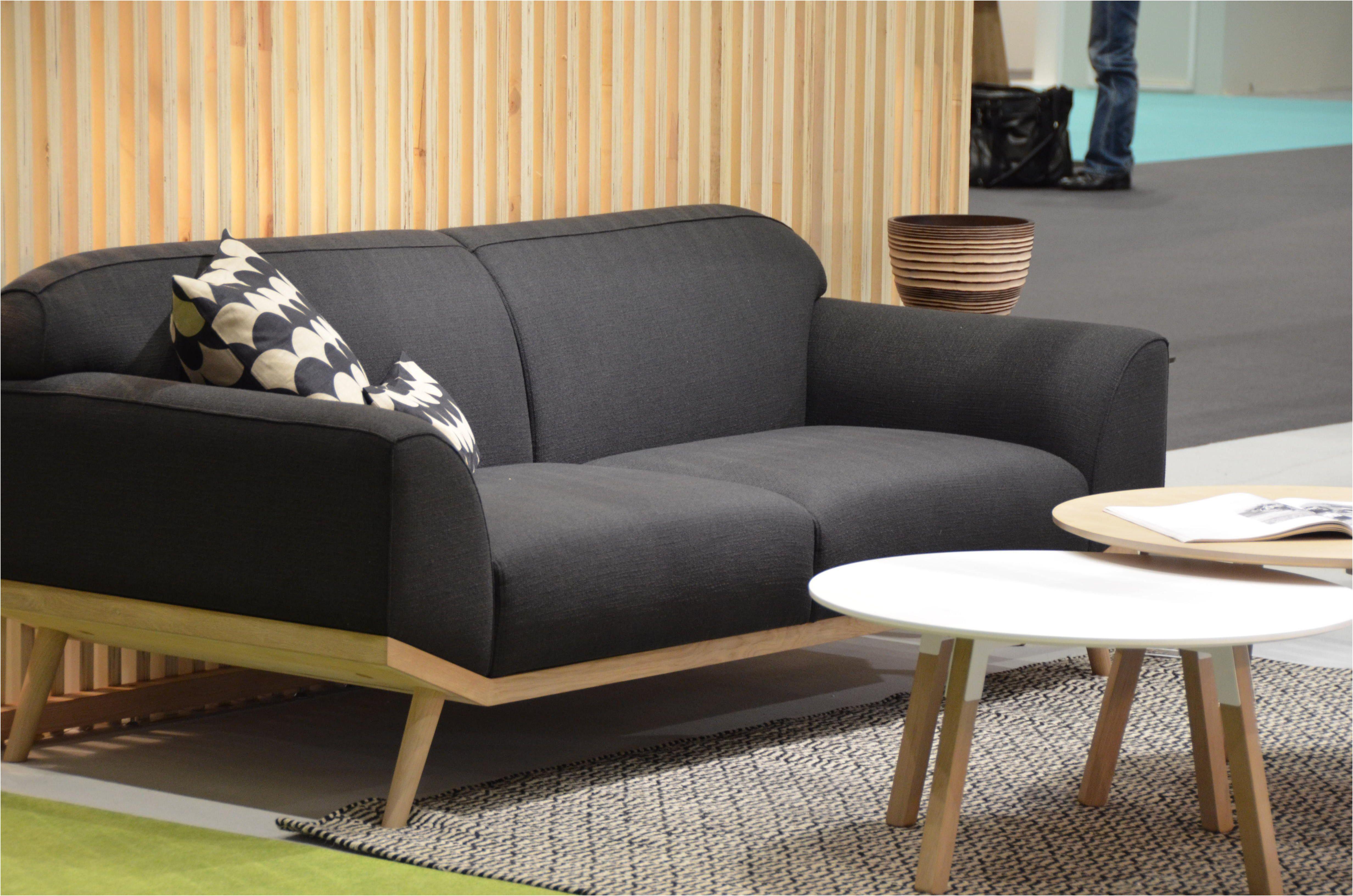 Komplett Otto Sofa 3 2 1 Home Decor Couch Sofa