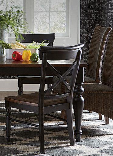 furniture bassett furniture sale details