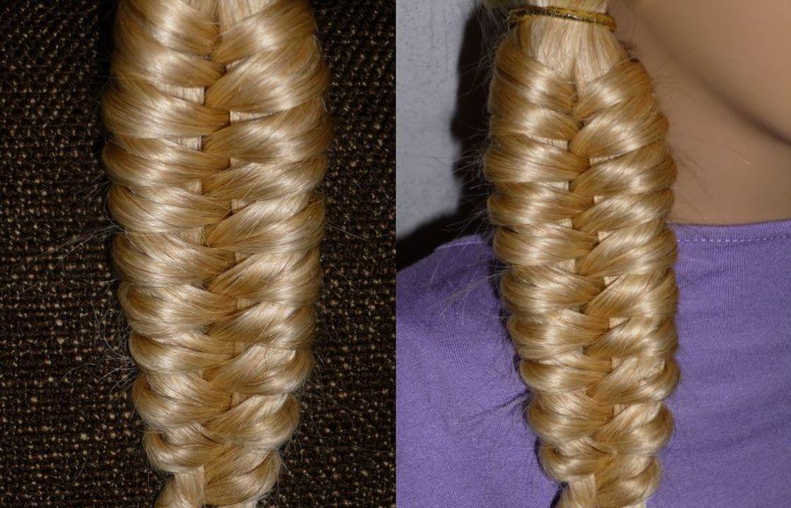 Косы на длинные волосы для девушек на работу мужчины модели с длинными волосами