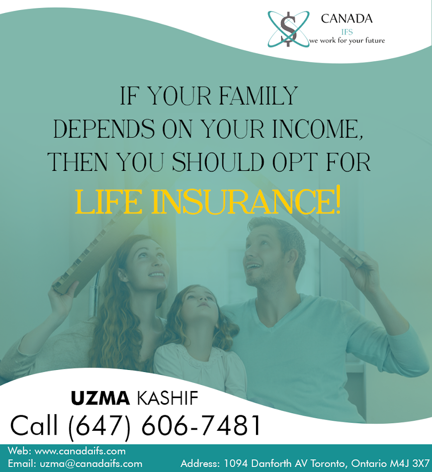 Yes Lifeinsurance Is The Safest The Most Secure Way To Protect