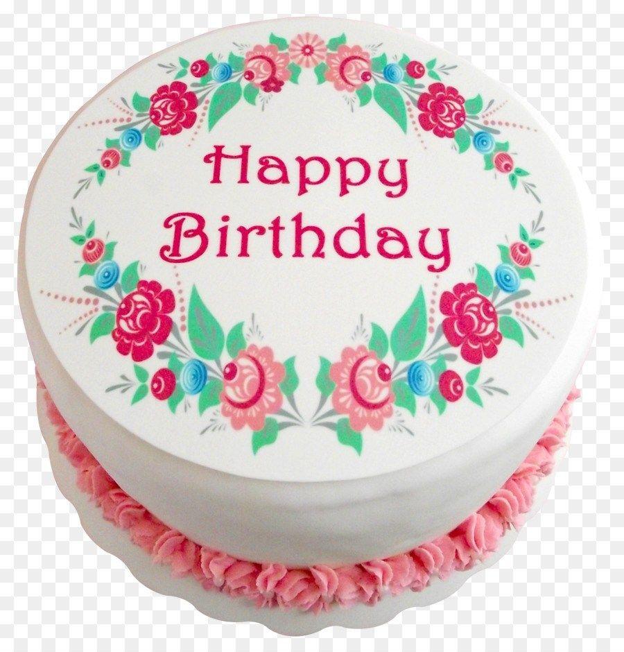 32 Marvelous Picture Of Happy Birthday Cake Pics Birijus Com Happy Birthday Cake Images Happy Birthday Cakes Happy Birthday Chocolate Cake