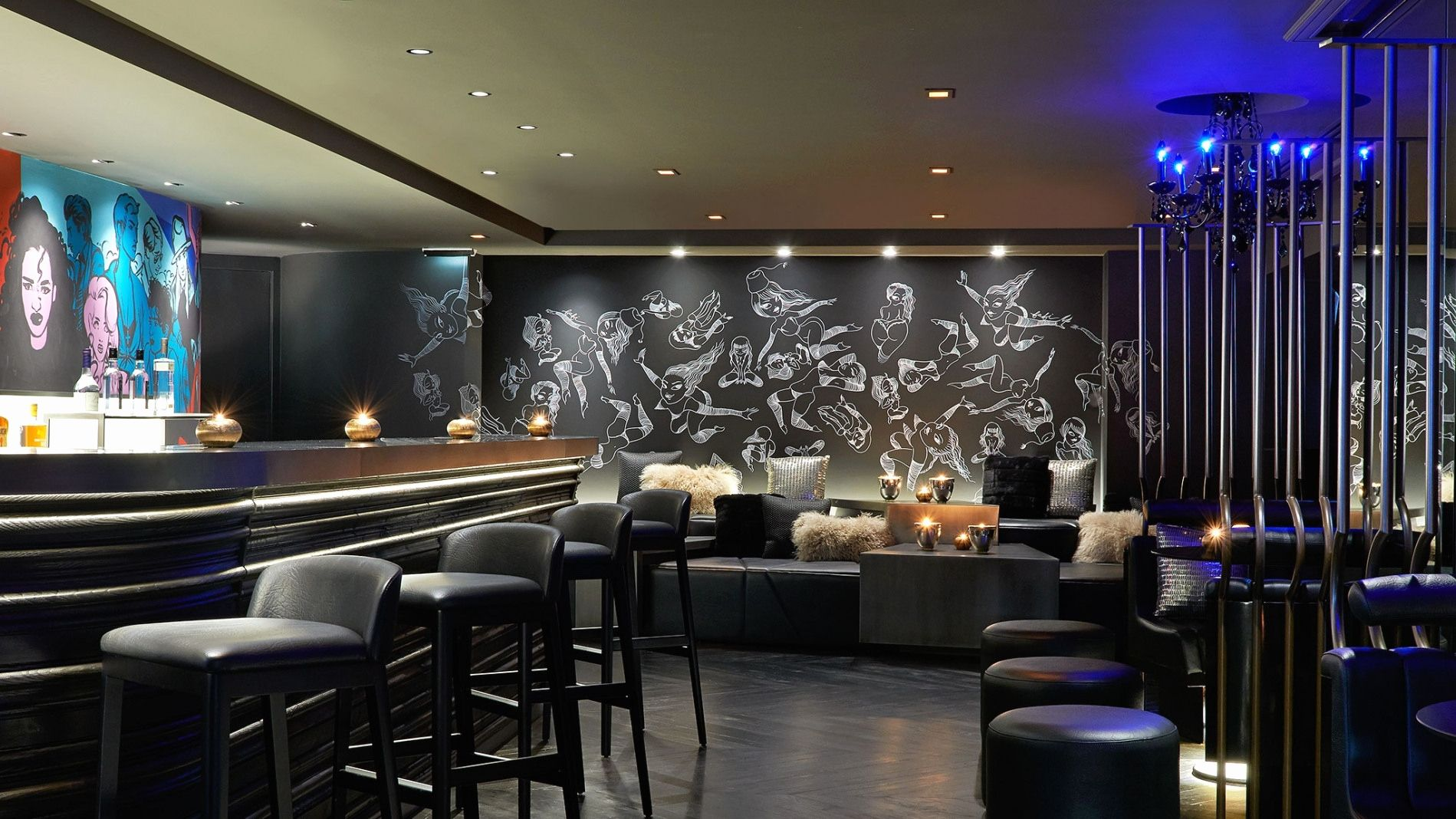 Amenagement De Bar Professionnel aménagement bar professionnel - recherche google | bar