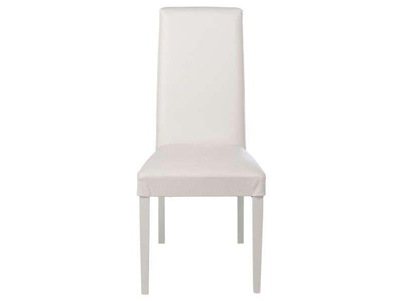 chaise conforama chaises et meuble sejour. Black Bedroom Furniture Sets. Home Design Ideas