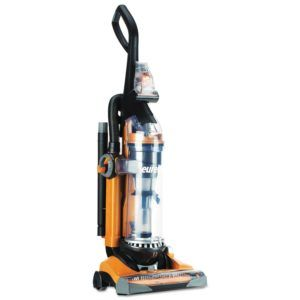 Top 10 best vacuum cleaners in 2017 reviews homeproductadvisor top 10 best vacuum cleaners in 2017 reviews homeproductadvisor sciox Choice Image
