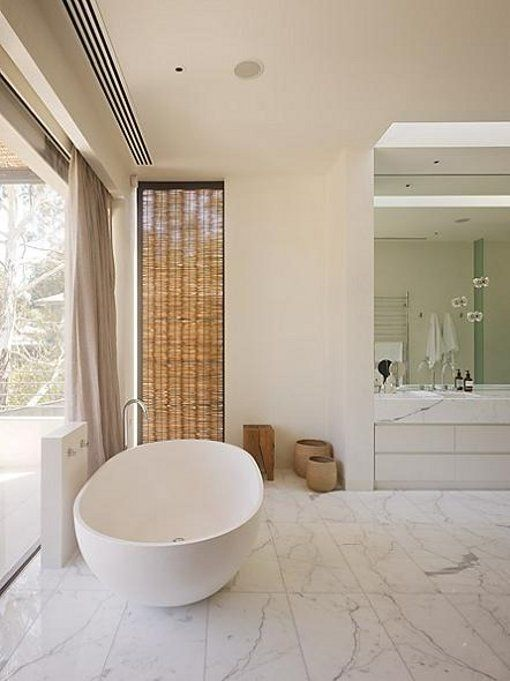 http://www.motiqonline.com/wp-content/uploads/2009/12/Modern-Classic- Bathroom-Design.jpg   Bathroom   Pinterest   Modern bathroom design, Bathroom  designs ...