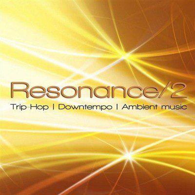 Resonance (2013) 2145ba05djpg.jpg