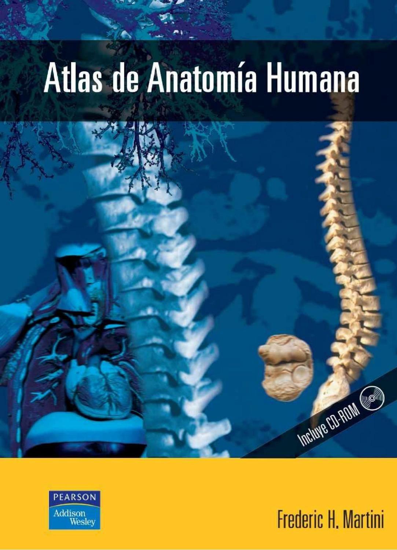 Atlas del Cuerpo Humano | Pinterest | Nivel secundario, Libros ...