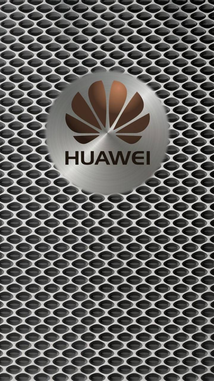 Download Huawei Stainless wallpaper by gewoonhuib 8e