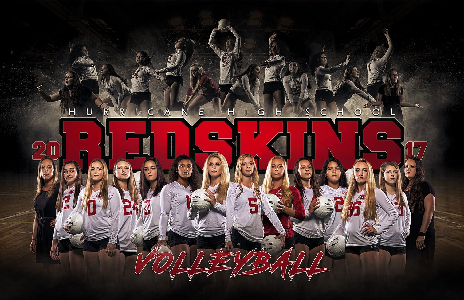 Photoshop Templates Wv Photographers Sport Poster Sports Photograph Volleyball Posters