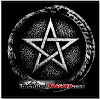Secret Societies Good Or Evil Masonic Pentagram Secret