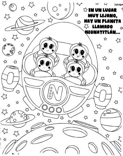 Dibujos De Casimeritos Para Colorear Dibujos Para Colorear Coloreartv Com Imprimir Dibujos Para Colorear Dibujos Mario Bros Para Colorear