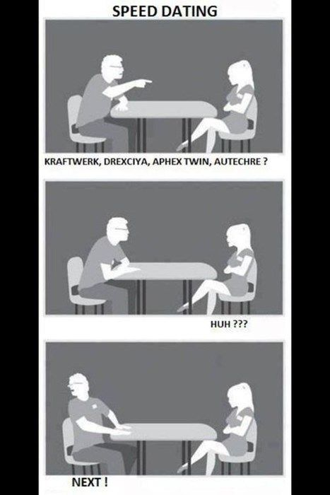 Well That Was Easy To Determine Speed Dating Workout Humor