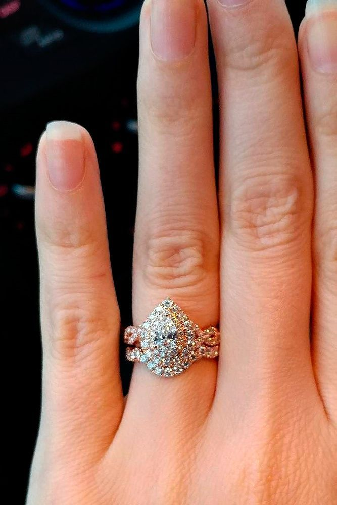 30 Most Striking Kay Jewelers Engagement Rings | Kay Jewelers Engagement  Rings, Kay Jewelers And Wedding Bride