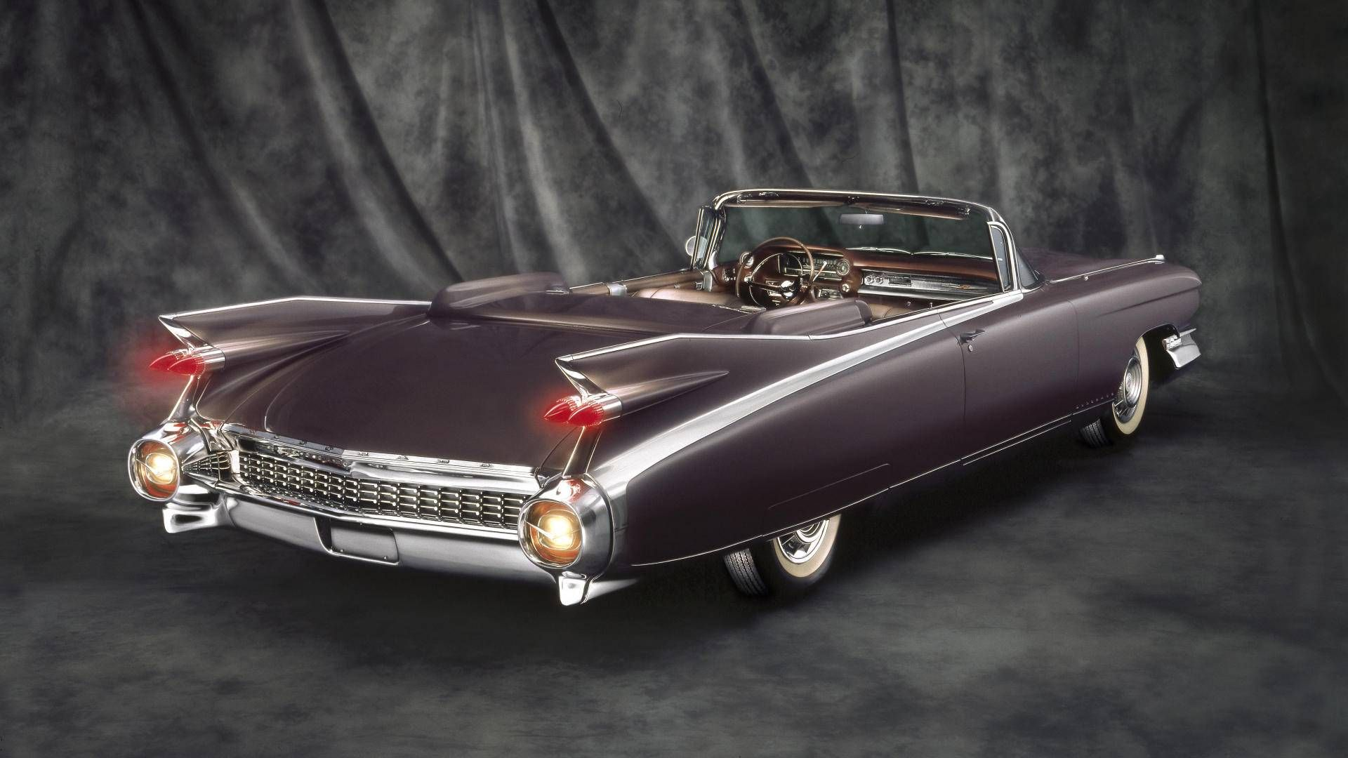 Cars Cadillac HD Wallpaper 1080x1920Px Wallpapers Free
